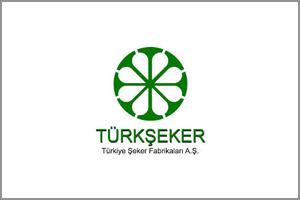 site-türkşeker